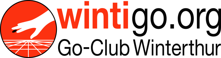wintigo.org | go-club winterthur